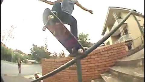 Skate of Origin 2010 – New South Wales | Slam Skateboarding Magazine