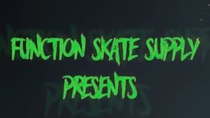 skateboard Theater presents: IPECAC | True Skateboard Mag