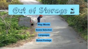 skateboard Theater presents: Out of Storage 2 | True Skateboard Mag