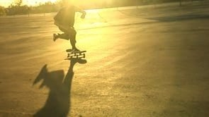 2020 - New Skateboarding Videos Online Everyday