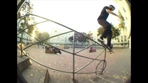 skateboard Theater: TAV | True Skateboard Mag