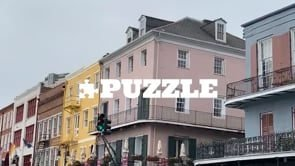 skateboard Theatre presents: Puzzle Montage | True Skateboard Mag