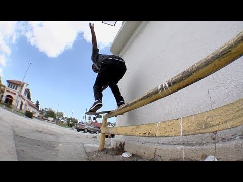 Solomon Mosley Feeble Tall Crusty Flat Bar Raw Uncut - E. Clavel
