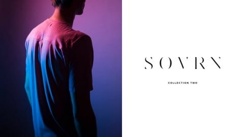 SOVRN : Collection Two - SOVRN