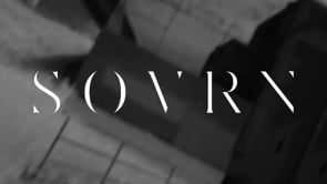 Sovrn Skateboards Commerical | True Skateboard Mag