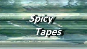 Spicy Tapes #2 - Vimeo / True Skateboard Mag's videos