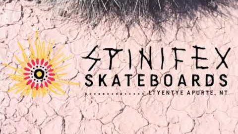 SPINIFEX – TAPE ONE | VIDEO | Slam Skateboarding Magazine