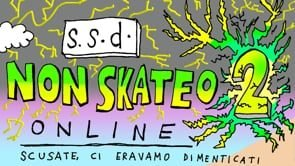 SSD Skateboards | NON SKATEO 2! | Share Skateboarding