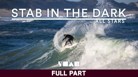 Stab in the Dark: All Stars - Full Part - Mayhem | Echoboom Sports