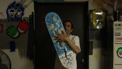 Stock Report: Real Skateboards 2020 Drop 4 | Deluxe Distribution
