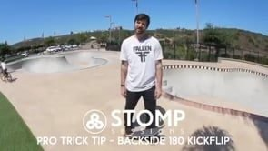 Stomp Sessions Holiday Giveaway | True Skateboard Mag