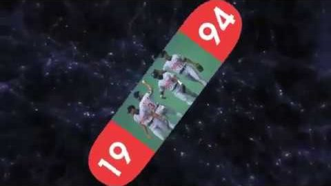 Studio - Expos 1994 Commercial | studio skateboards