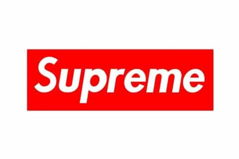 "Supreme ""London"" Skate Video - HYPEBEAST"