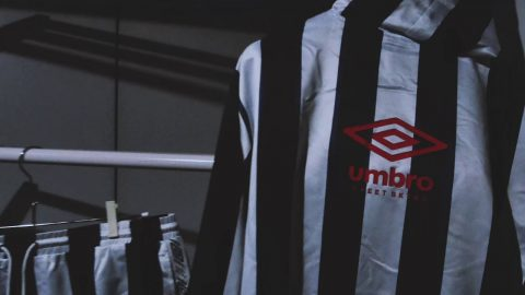 Sweet Skateboards X Umbro SS19 | SWEET SKTBS