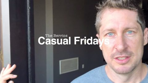 The Berrics Casual Fridays - Episode 7: That's How You Lose Your Friends and Followers | The Berrics