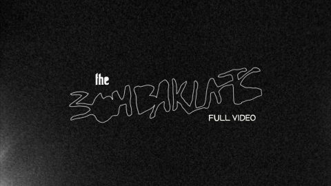the BOMBAKLATS - FULL VIDEO (2016) | BOMBAKLATS