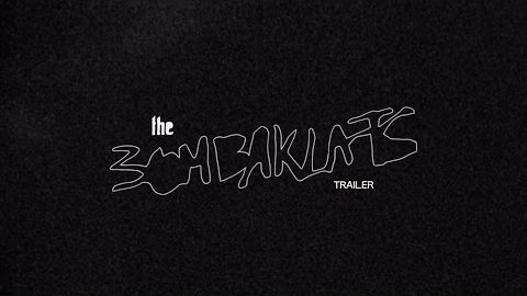 the BOMBAKLATS TRAILER | BOMBAKLATS