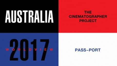 The Cinematographer Project, World View: PASS~PORT | TransWorld SKATEboarding - TransWorld SKATEboarding