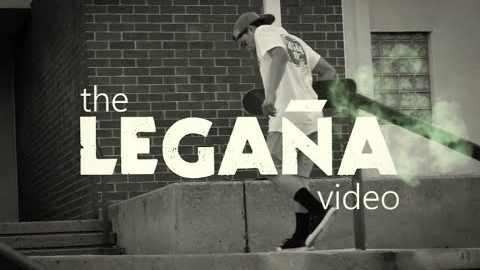 The Legana Video | Theories Of Atlantis