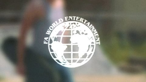 The Louie Lopez | FA WORLD ENTERTAINMENT