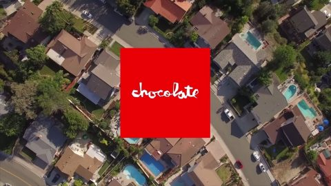 The Nicknames Series | Chocolate Skateboards - crailtap