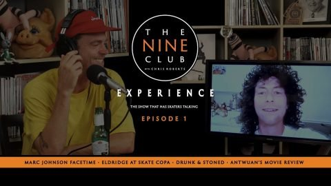 The Nine Club Experience | Episode 1 - The Nine Club