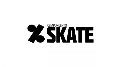 The Number One of RTMF 2020 | CemporcentoSKATE