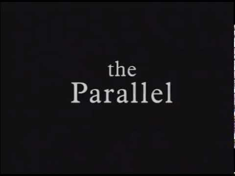 The Parallel - Daniel Policelli