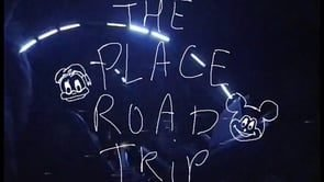 The Place Roadtrip - Place Skateboard Culture