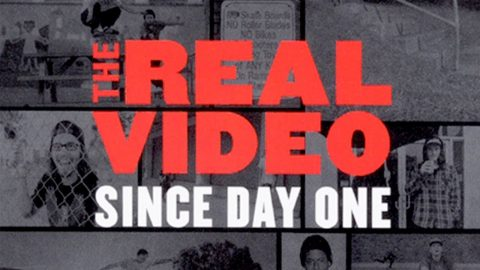 The Real Video: Since Day One - Official Trailer | Echoboom Sports