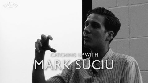 The Route One Interviews: Catching up with Mark Suciu Pt.2 | Route One