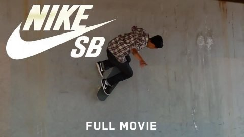 The SB Chronicles, Vol. 1 - Full Movie | Echoboom Sports