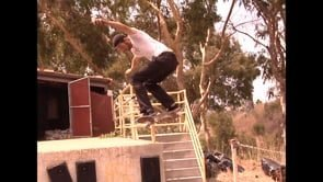 THE SMALL CHANGE VIDEO (FINAL CUT FOR DVD) | Blake Housenga / Small Change
