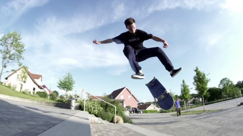 Tim Nico  Full Res | Irregular Skateboard Magazin