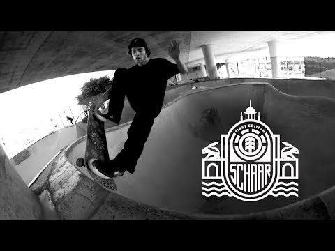 Tom Is PRO! - Element