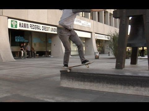Tom Rohrer bs Big Spin Switch 5 0 to Regs Jakwon Raw Uncut - E. Clavel