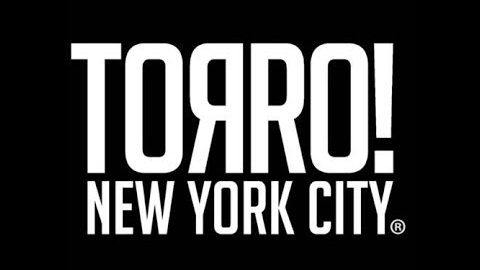 TORRO! SKATEBOARDS x NO ENDS (2017) | TORRONYC