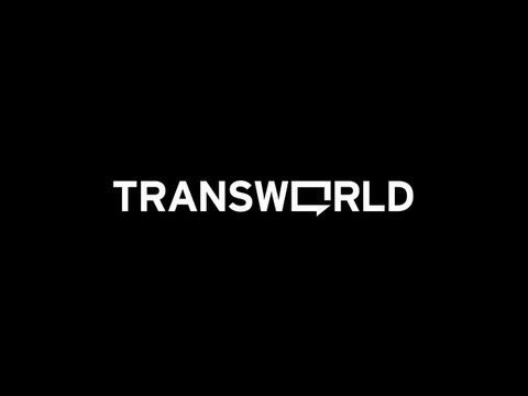 TransWorld Media Hype Reel - SURF - SKATE - SNOW - MX - BMX - TransWorldCinema