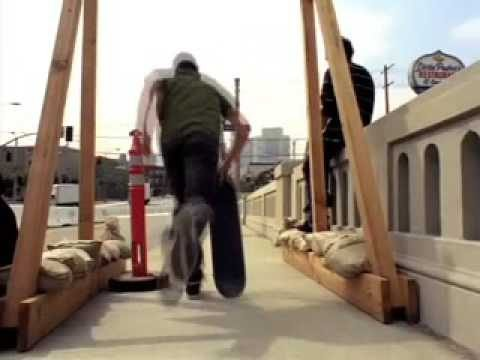 TransWorld SKATEboarding - Let's Do This! - TransWorldCinema