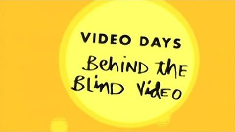TransWorld SKATEboarding's Video Days: Behind The Blind Video - Adventure Sports Network