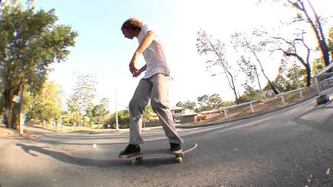Trent Riley - Picture Wheels | Picture Wheel Co
