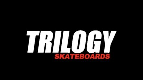 Trilogy X Andale King Of The Curb | Andale Bearings