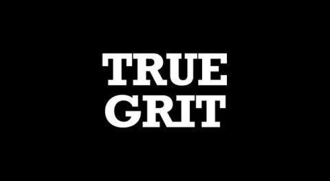 True Grit Teaser - True Skateboard Mag