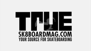 "TSM ""LIVE SHOW"" presents: YMCA Mini Ramp Demo 