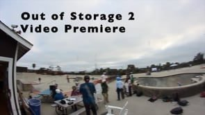 "TSM ""LIVE SHOW""presents: Out of Storage 2 Premiere Recap 