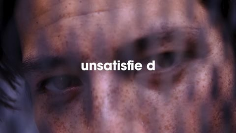 unsatisfied.co - Chris Chann