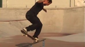 Untitled Clip 01.mov | Share Skateboarding