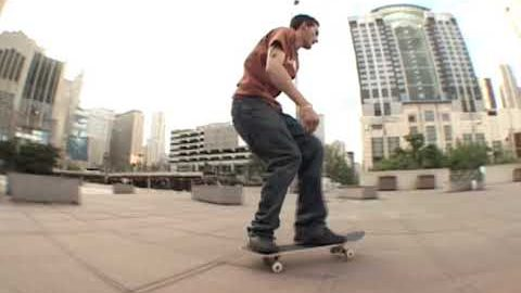 Uprise Chicago's Finest - Volume 2 | Uprise Skateshop