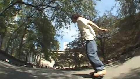 Uprise Suprise Volume 1 - 2001 | Uprise Skateshop