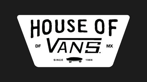 VANS OFF THE WALL LIVE WITH DAKOTA ROCHE | Vans